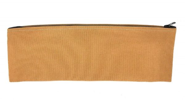panel lockout pouch
